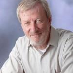 John Nachtrieb