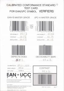 CCSTC EAN_UPC