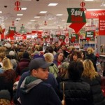 christmas_shopping_madness_640_15