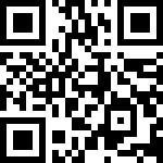 AIM.org_QR