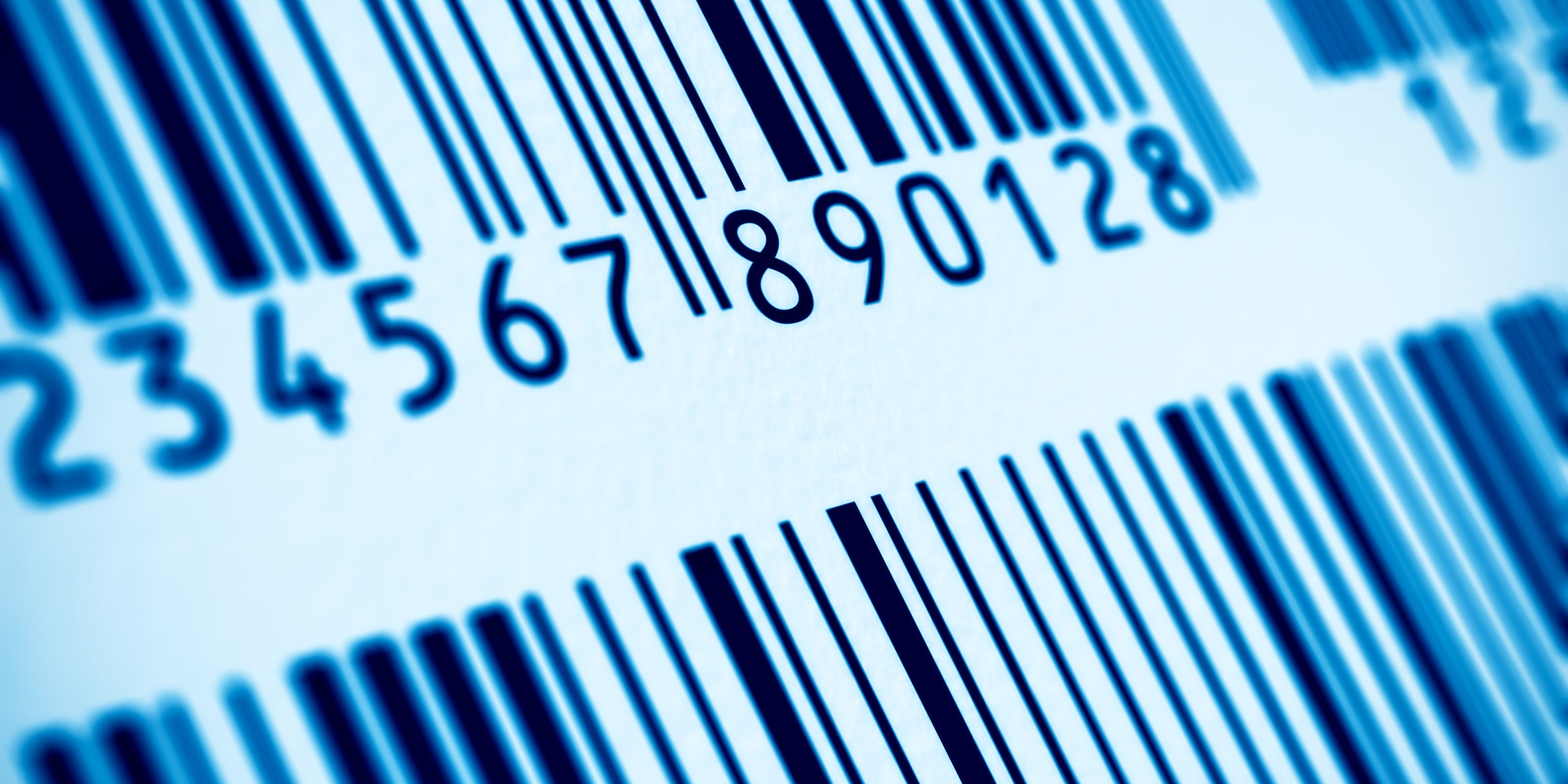 Bar Code Tester : The present and future of barcodes