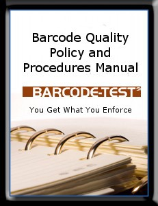 BCT Policy_and_Procedures-Cover