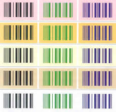 pharmacode images