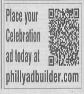 philly-adbuilder-1