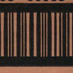 ITF14 Image FAIL Decodability