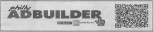 philly-adbuilder-2